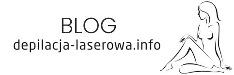 Depilacja Laserowa – Blog